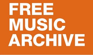 download music on free music archive