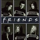 The Rembrandts – I'll Be There For You (Theme from Friends)