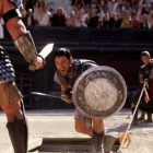 Gladiator Theme – Now We Are Free