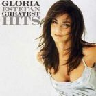 Gloria Estefan – Greatest Hits