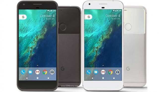 buy google pixel 2 xl from amazon store