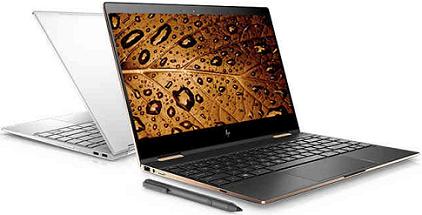 Top 10 Laptops of 2017