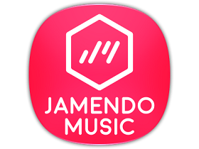 Jamendo free music downloads