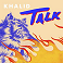 Stream Talk by Khalid on amazon music unlimited, spotify, deezer and apple music