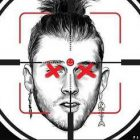 Killshot – Eminem