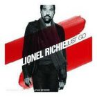 Lionel Richie – Just Go