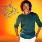 Tuskegee – Lionel Richie