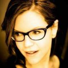 Lisa Loeb – Best of Lisa Loeb