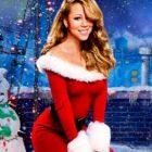 Mariah Carey – Merry Christmas