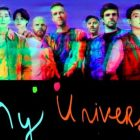 My Universe – Coldplay ft BTS