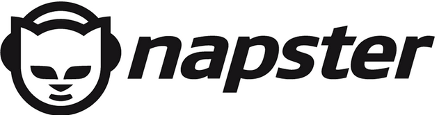 napster, the original music streaming service