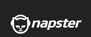 Rhapsody is now Napster, legit music streaming
