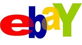 top 10 affiliate programs - ebay partner network