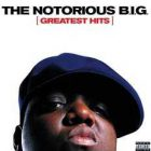 The Notorious B.I.G – Greatest Hits