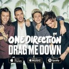 Drag Me Down – One Direction