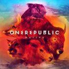 OneRepublic – Counting Stars