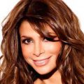 Paula Abdul – Greatest Hits – Straight Up!