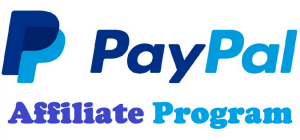 how to make money from paypal affiliate program