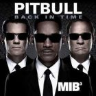 Pitbull – Back in Time