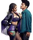 please me by cardi b and bruno mars streams on amazon music unlimited, apple music and spotify