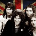 Queen – Platinum Collection