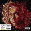 Eminem – Relapse [Explicit]