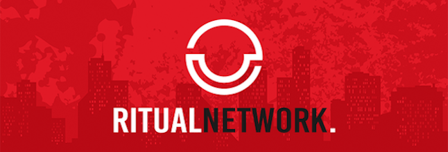 Ritual Network, NEXT GENERATION VIDEO ENTERTAINMENT NETWORK