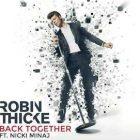 Robin Thicke [feat. Nicki Minaj] – Back Together