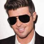 Robin Thicke – Give It 2 U