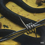rockstar [feat. 21 Savage] [Explicit] Post Malone