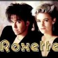 Roxette – Greatest Hits