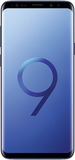 get samsung galaxy s9 plus on amazon store