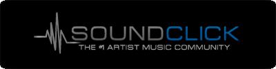 soundclick free mp3 music downloads