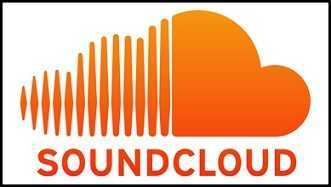 soundcloud.com stream millions of songs or upload your own track