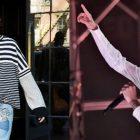 STAY – Kid LAROI and Bieber