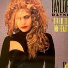 Taylor Dayne – Greatest Hits