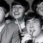 Beatles – The White Album