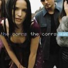 The Corrs – In Blue