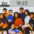 Jets – The Best of the Jets