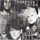 Hold Me Now – The Thompson Twins