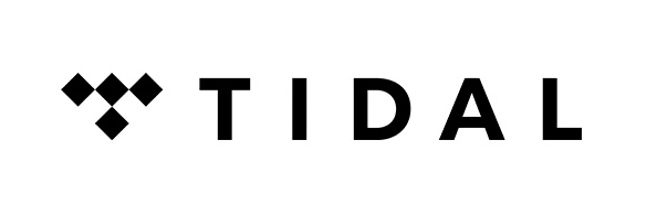 Jay Z's tidal music streaming service