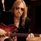 Tom Petty – Greatest Hits