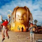 Travis Scott – Sicko Mode