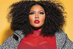 Stream Truth Hurts by Lizzo on spotify, apple music and google play music