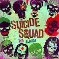 Twenty One Pilots – Heathens – OST Suicide Squad