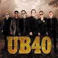 UB40 – Greatest Hits