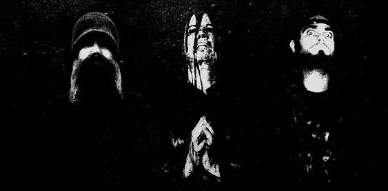 Black metal band Von streams on spotify, deezer, google play and apple music.