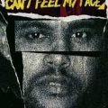 Can't Feel My Face – The Weeknd