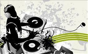 DJ & Electronic