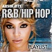 R&B/Hip Hop